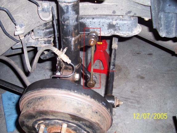 Another trninhds 1997 Toyota Camry post... - 4438319
