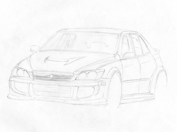 c4rdre4m 1996 honda del sol specs  photos  modification