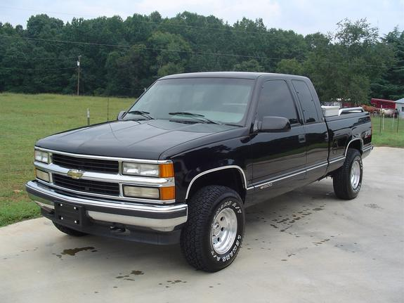 1995 chevy truck wiring diagram images 1995 chevy silverado black chevy wiring schematic wiring harness