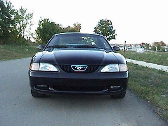 98nightmare 1998 Ford Mustang 4820032