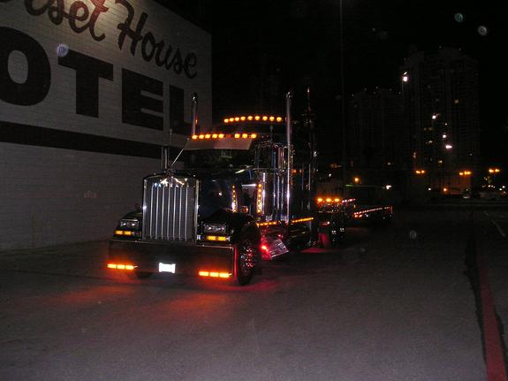 Another 99Pete 1999 Freightliner FLD post   2612242 by 99Pete