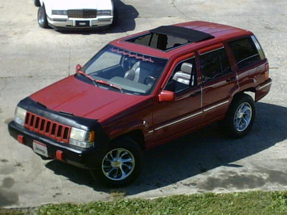 another hempo2 1995 jeep grand cherokee post 2895271 by hempo2. Black Bedroom Furniture Sets. Home Design Ideas