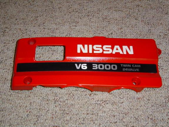 Another z32fairlady 1991 Nissan 300ZX post... - 4828568