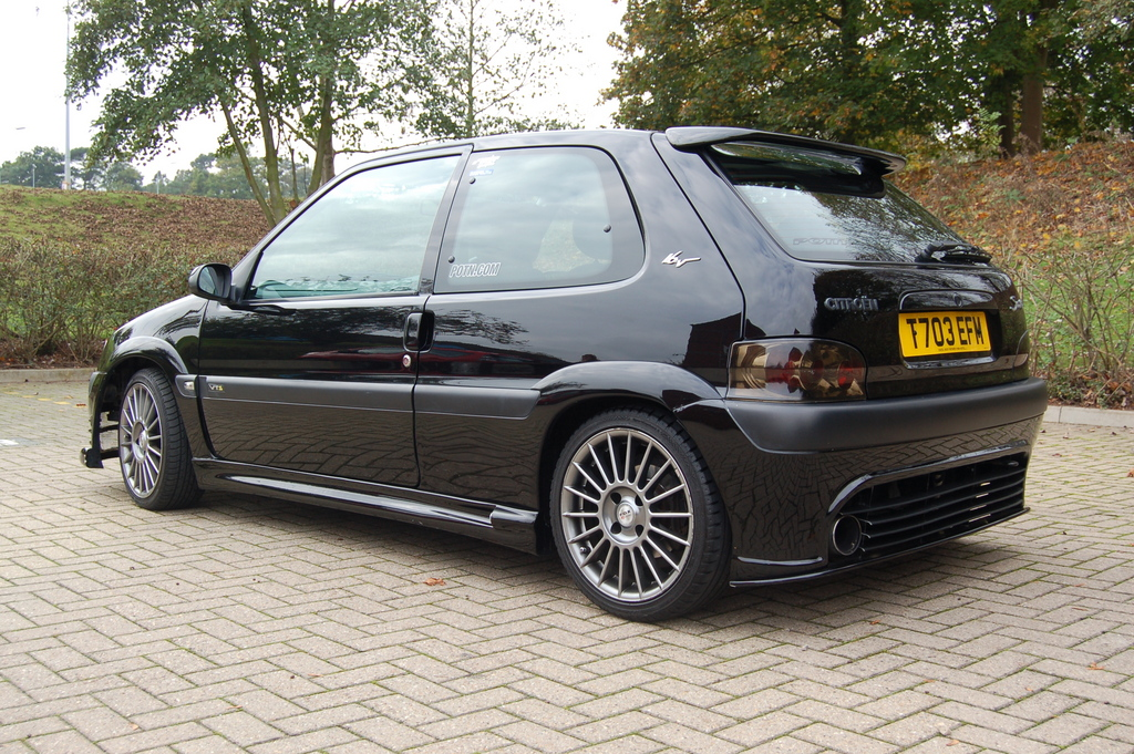 t703efm 1999 citroen saxo specs photos modification info at cardomain. Black Bedroom Furniture Sets. Home Design Ideas