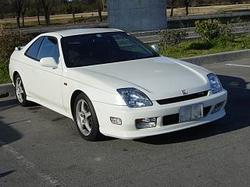 Another carmen1992 1991 Toyota Celica post... - 4844405