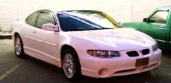 i_am_cdn7s 1997 Pontiac Grand Prix