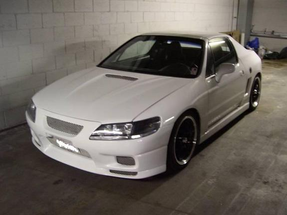 dalstpnoy 1995 honda del sol specs photos modification info at cardomain. Black Bedroom Furniture Sets. Home Design Ideas