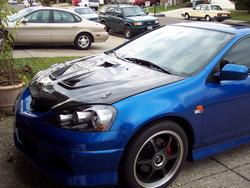 electric_star 2005 Acura RSX
