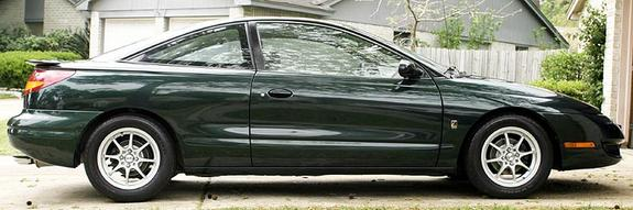 Another stdmtn11 1998 Saturn S-Series post... - 4862344