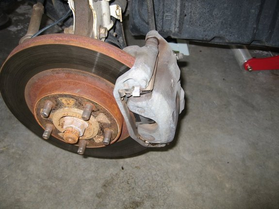Another Epacy 2002 Nissan Maxima post... - 4863306