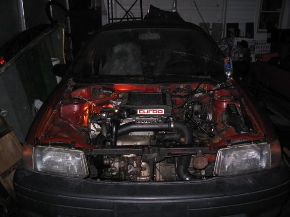 Another insane_engine 1991 Toyota Tercel post... - 4869260