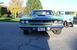simplesimons 1970 Plymouth Roadrunner