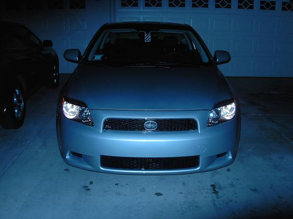 Another ScionXtC 2005 Scion tC post... - 4877928