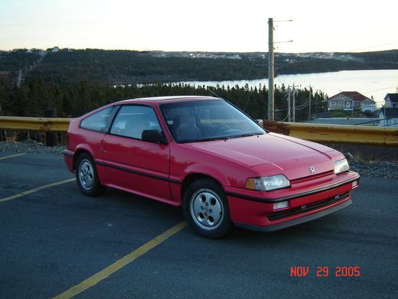 craig87crx 1987 honda crx specs photos modification info. Black Bedroom Furniture Sets. Home Design Ideas