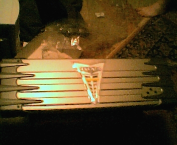 Another TRK2LOUD 1998 Ford F150 Regular Cab post... - 4891545
