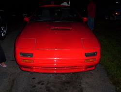 Another rotary7fc 1987 Mazda RX-7 post... - 4890242