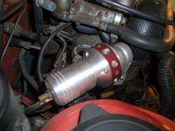 Another rotary7fc 1987 Mazda RX-7 post... - 4890256