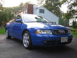 Another 2000_audi_s4 2000 Audi S4 post... - 4892928