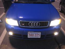 Another 2000_audi_s4 2000 Audi S4 post... - 4892929
