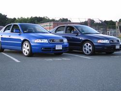 Another 2000_audi_s4 2000 Audi S4 post... - 4892937