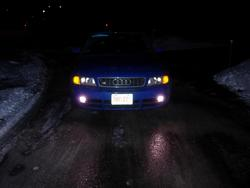 Another 2000_audi_s4 2000 Audi S4 post... - 4892945