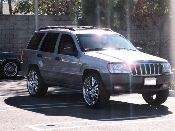 albert dodgers 2001 jeep grand cherokee specs photos modification. Cars Review. Best American Auto & Cars Review