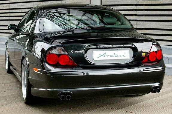 ... Xtypelover 2003 Jaguar S Type 6980430001_large ...