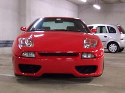 adidas_kn123 1995 Fiat Coupe