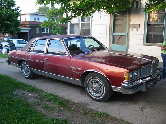 crackhead jimi 1978 pontiac bonneville specs photos. Black Bedroom Furniture Sets. Home Design Ideas