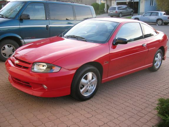 metric si 39 s 2005 chevrolet cavalier in saskatoon sk. Cars Review. Best American Auto & Cars Review