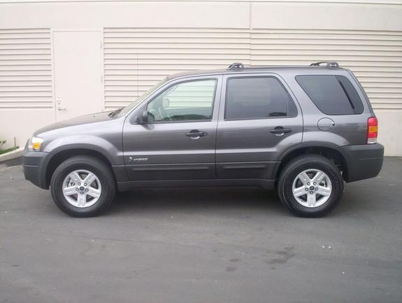 related pictures 2005 ford escape hybrid cars search car reviews road. Cars Review. Best American Auto & Cars Review