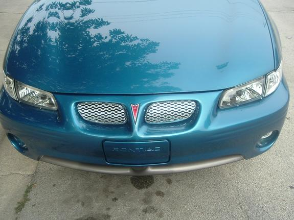 Another gtp08 1999 Pontiac Grand Prix post... - 4923523
