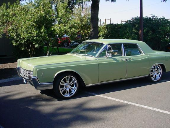 olsson1 1966 lincoln continental specs photos. Black Bedroom Furniture Sets. Home Design Ideas