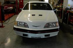 atg87turbocoupes 1988 Ford Thunderbird