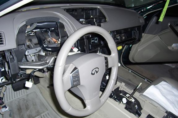 Another devol_g35 2003 Infiniti G post... - 4932818