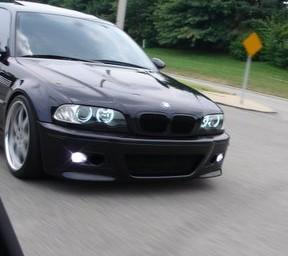 Another bimmer007 2002 BMW M3 post... - 4949517