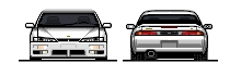Another thaiger77 1997 Nissan 240SX post... - 4952593