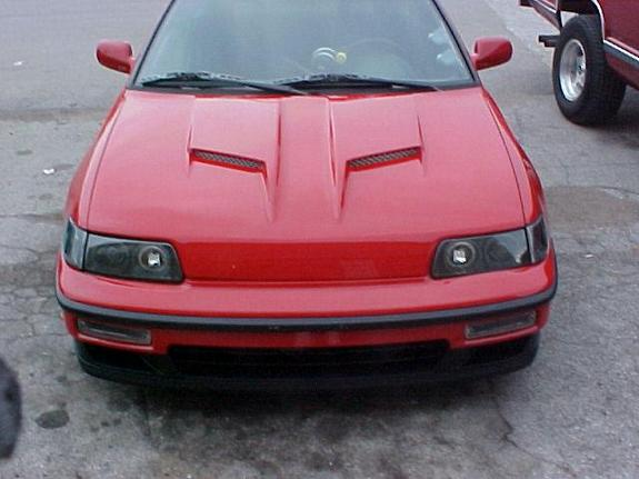 Another ej1coupsta6 1990 Honda CRX post... - 4964224