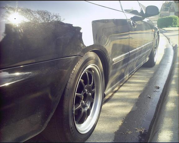 Another ej1coupsta6 1990 Honda CRX post... - 4964250