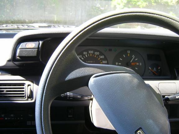 Another Noofa 1991 Toyota Camry post... - 4967933