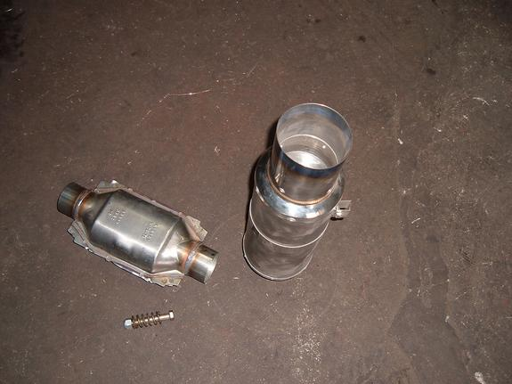 Another dcrasta 1989 Chrysler Conquest post... - 4975133
