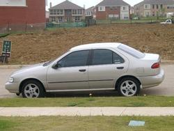 Another goju24 1996 Nissan 200SX post... - 4976211