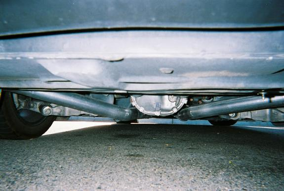 Another sick_linc_2000 2000 Lincoln LS post... - 4983589