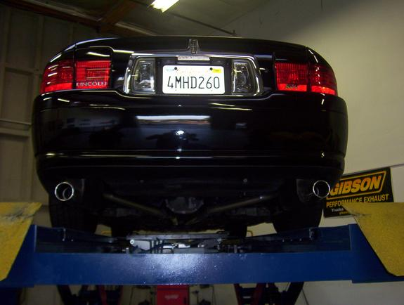 Another sick_linc_2000 2000 Lincoln LS post... - 4983593