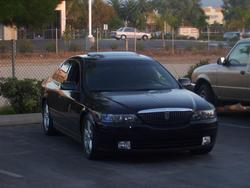 sick_linc_2000 2000 Lincoln LS