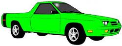 guiseartD 1984 Dodge Rampage 4987554