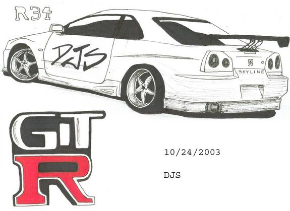 7086330002_large in addition nismo skyline r34 gt r outline by werewolf1234 nissan coloring on skyline car coloring pages additionally fast and furious coloring pages getcoloringpages  on skyline car coloring pages likewise nissan skyline coloring page free printable coloring pages on skyline car coloring pages further nissan gt r coloring page free printable coloring pages on skyline car coloring pages