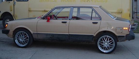 Sigve Tgt as well Toyotacorolla Dr Hbduraflexmb Rside as well Px Opel Astra G Front further Fiat Ducato further Toyota Corolla Sr Liftback. on 1981 toyota corolla