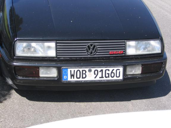 Another KevinMH 1997 Volkswagen Jetta post... - 4991459