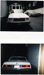 BiZnOs79regals 1979 Buick Regal
